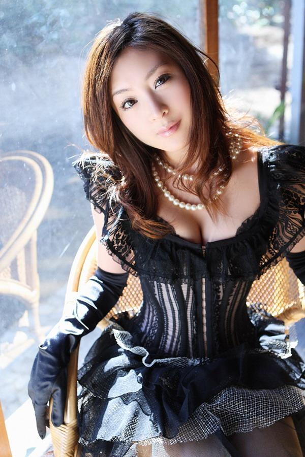 tatsumi_natsuko105.jpg