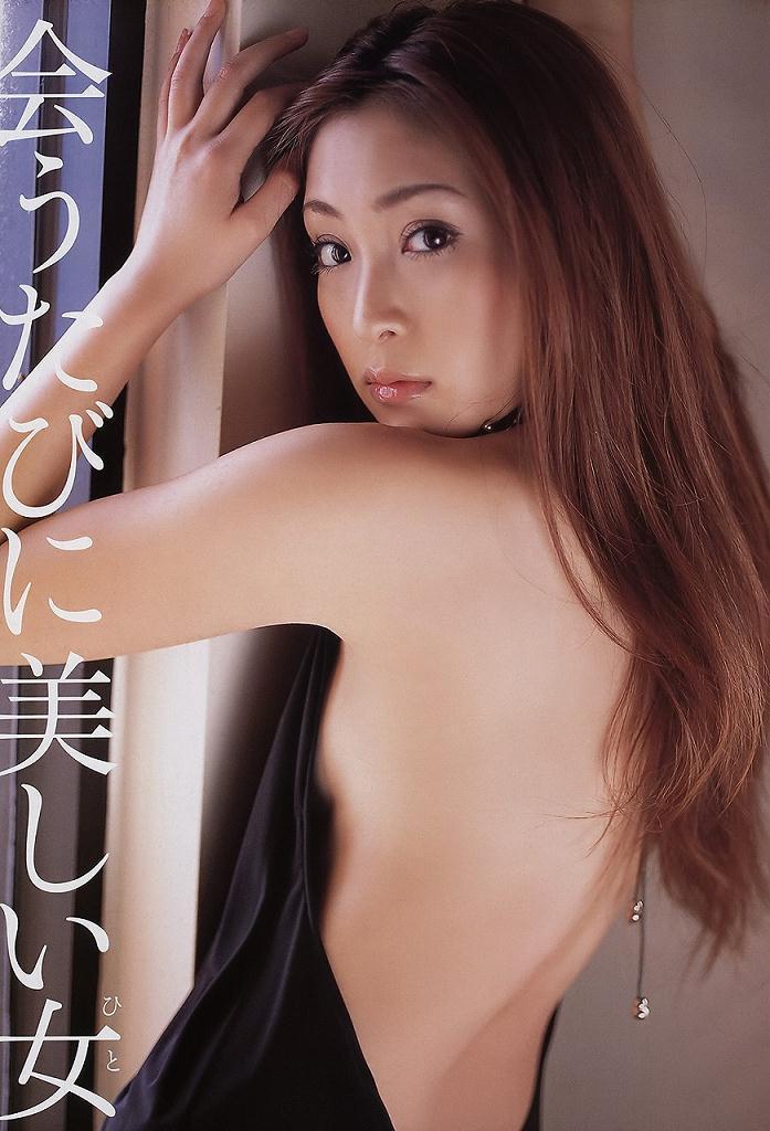 tatsumi_natsuko111.jpg