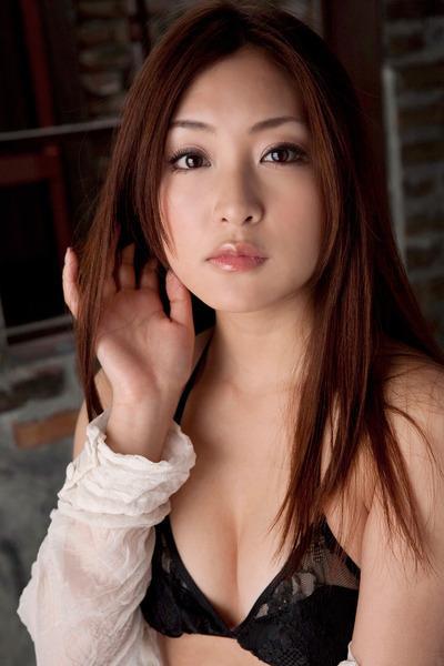 tatsumi_natsuko122.jpg