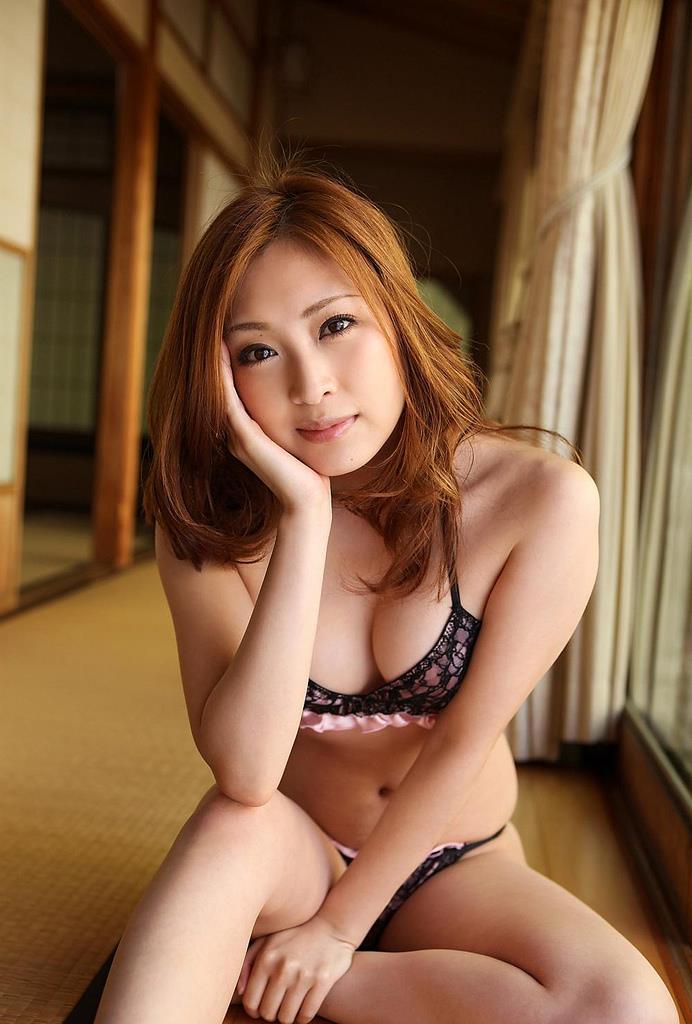 tatsumi_natsuko124.jpg