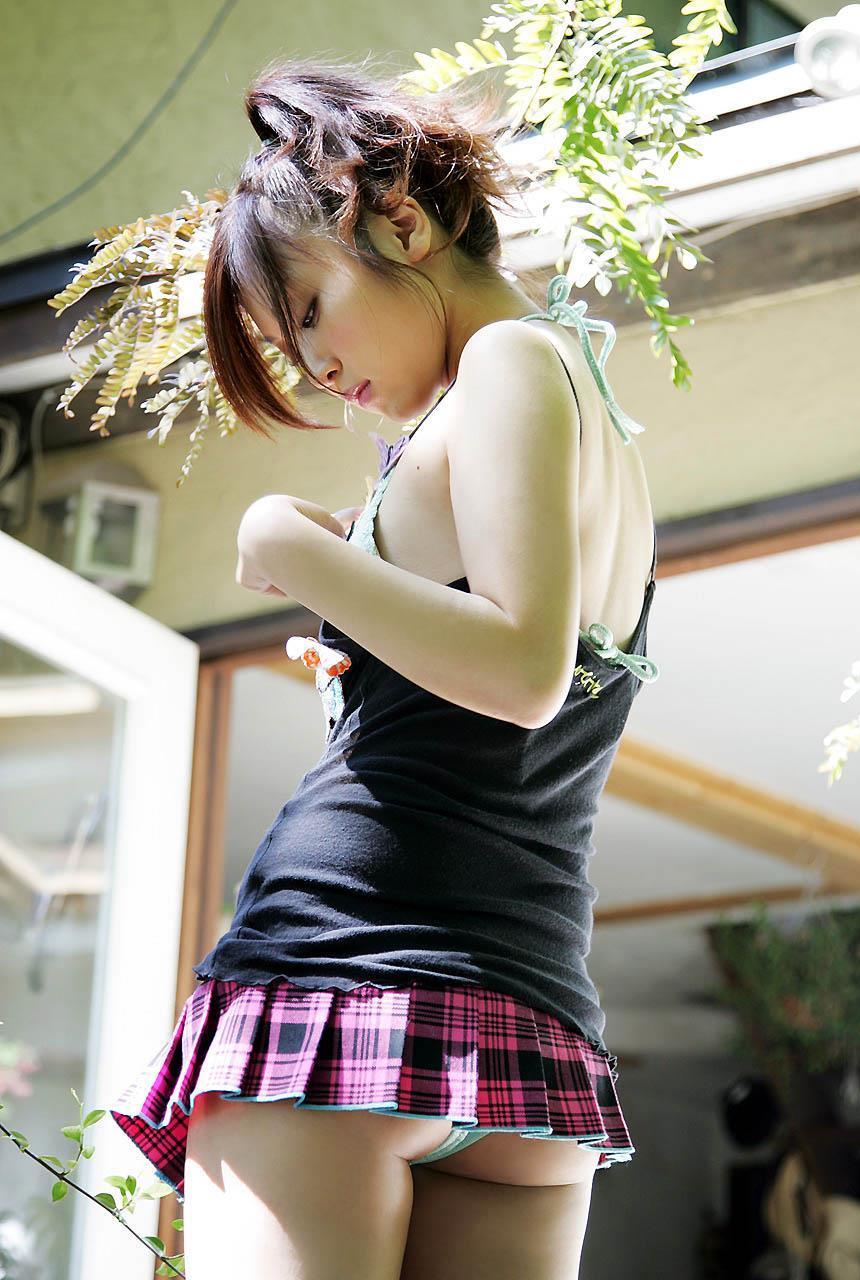 tatsumi_natsuko125.jpg