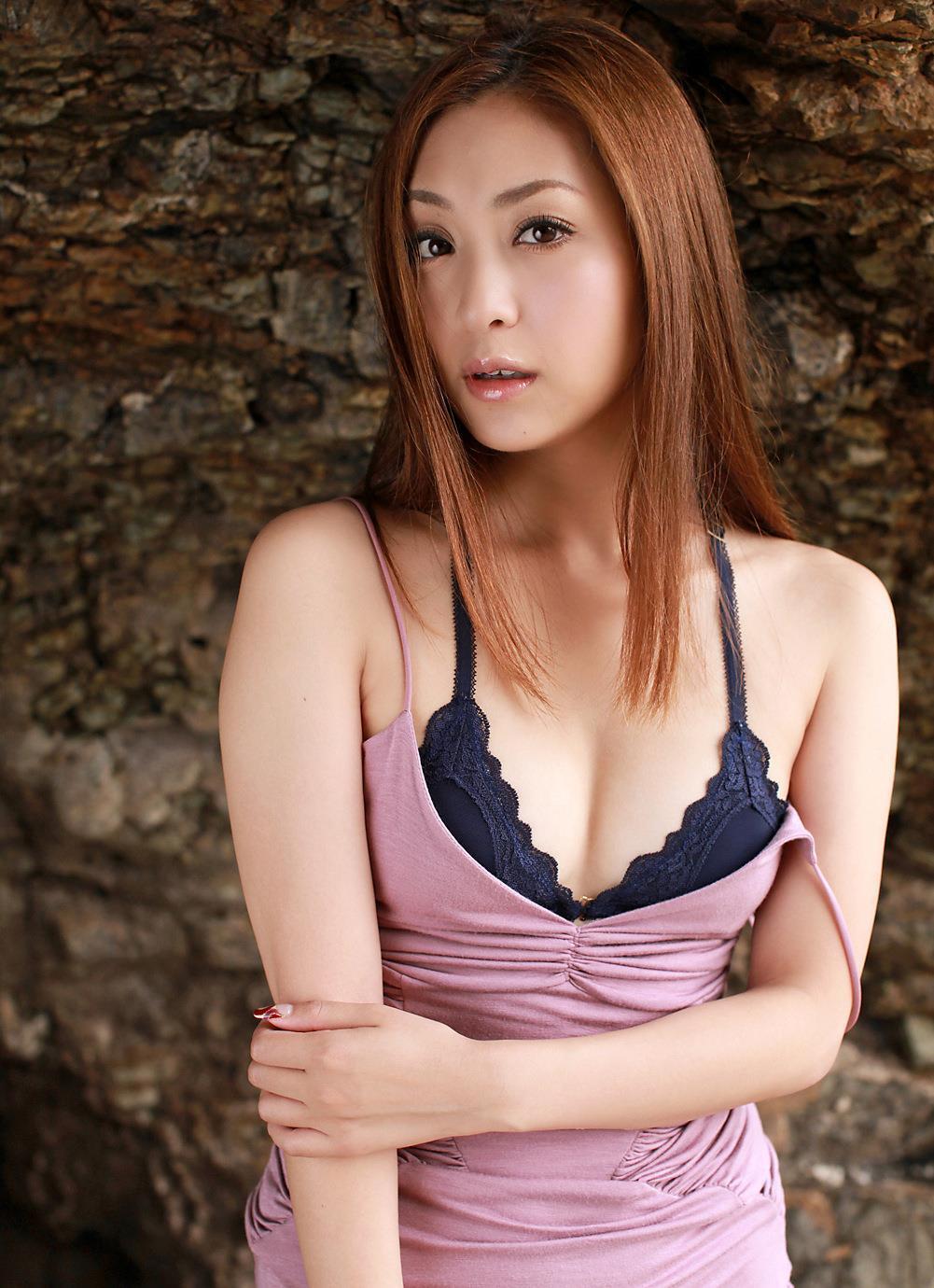tatsumi_natsuko126.jpg