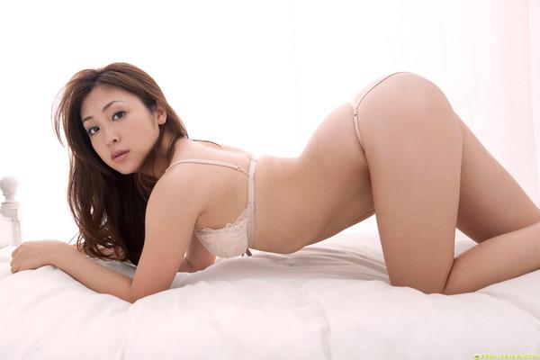 tatsumi_natsuko127.jpg