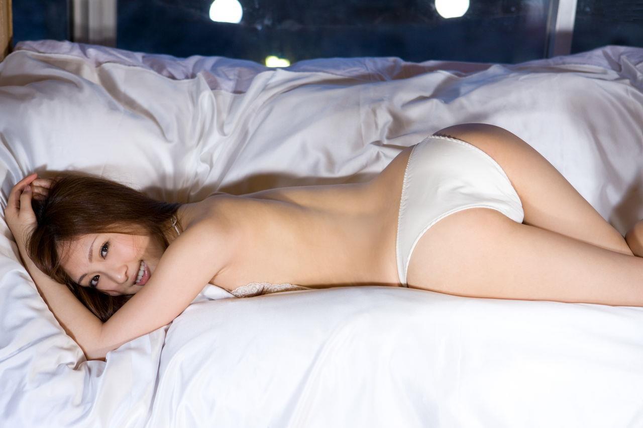 tatsumi_natsuko132.jpg