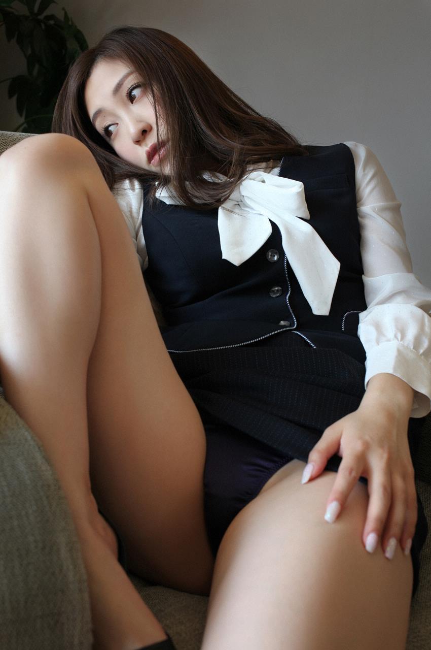 tatsumi_natsuko137.jpg