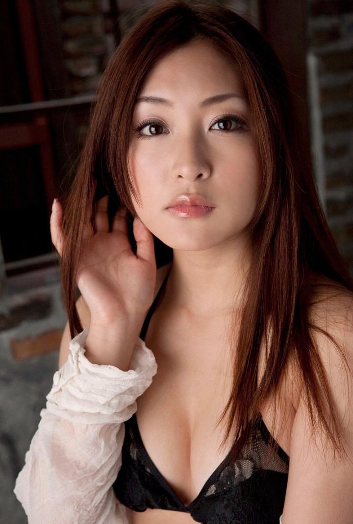 tatsumi_natsuko150.jpg