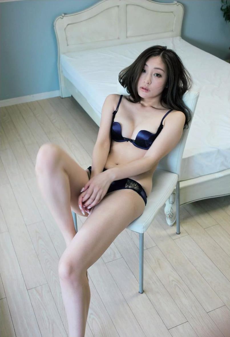 tatsumi_natsuko157.jpg
