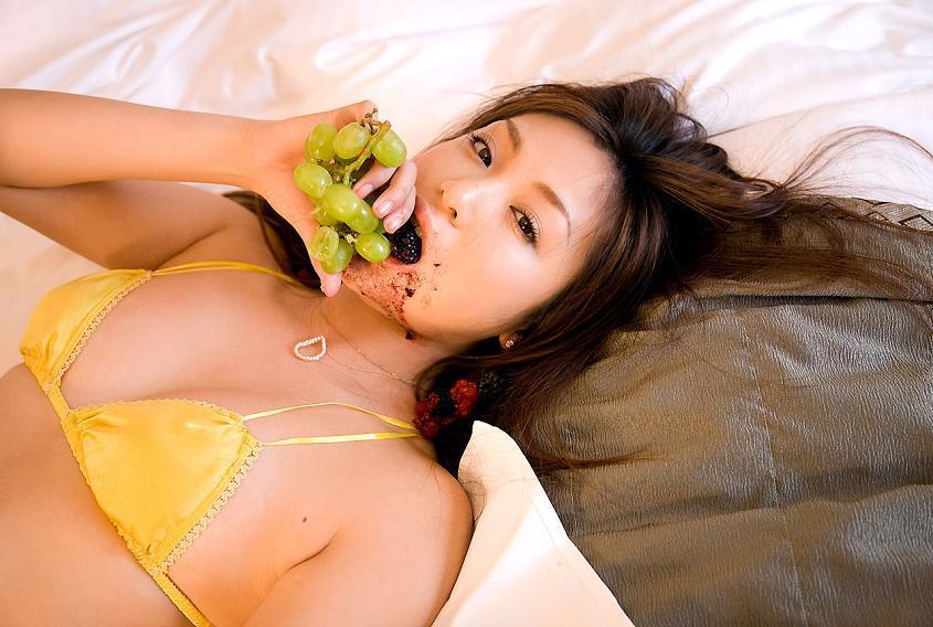 tatsumi_natsuko162.jpg