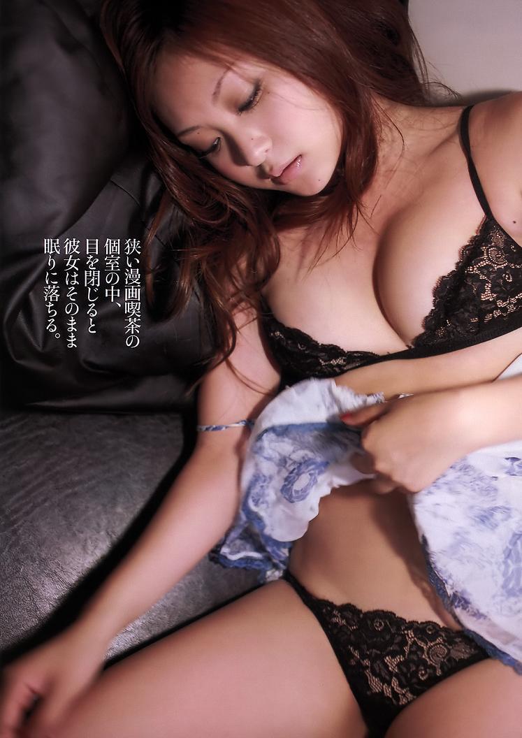 tatsumi_natsuko167.jpg