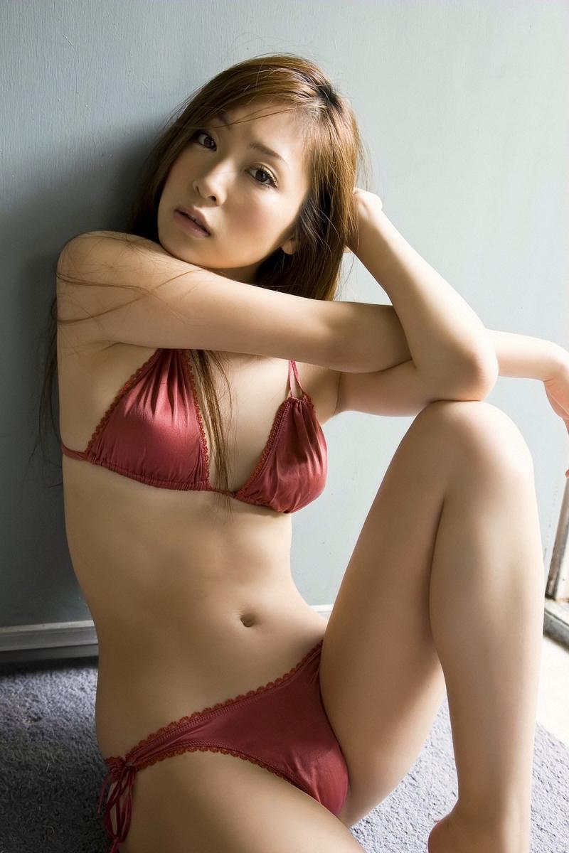 tatsumi_natsuko168.jpg