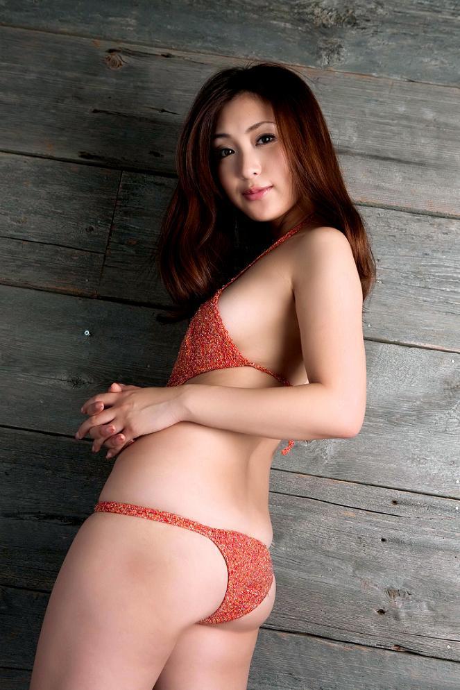 tatsumi_natsuko171.jpg