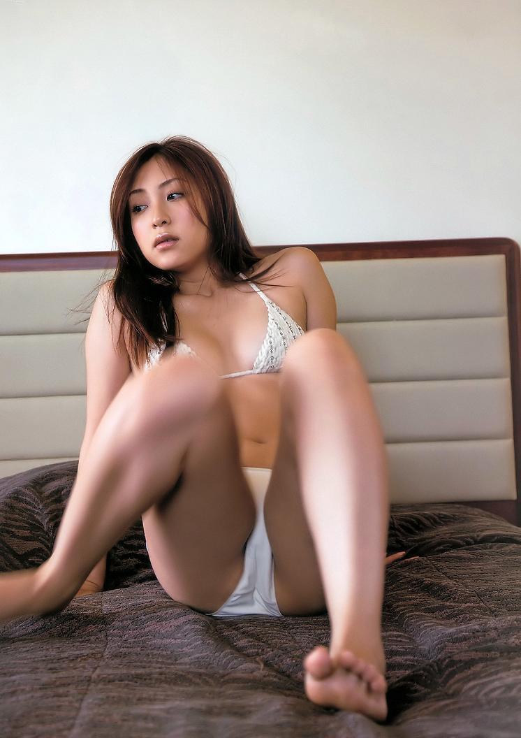 tatsumi_natsuko172.jpg