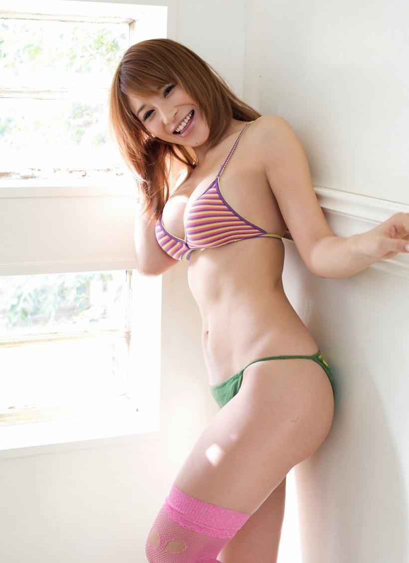 tejima_yu163.jpg