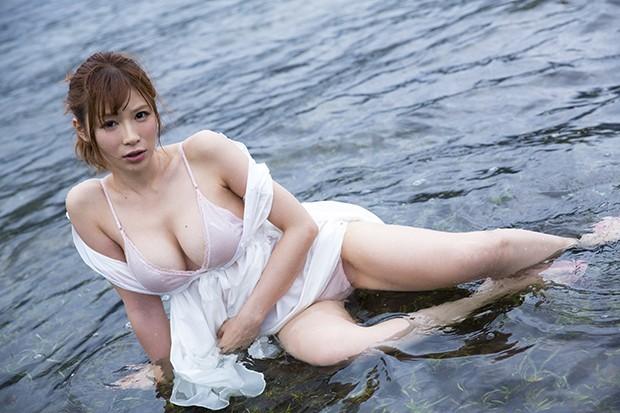 tejima_yu169.jpg