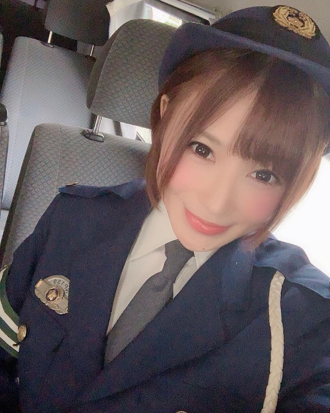tejima_yu176.jpg