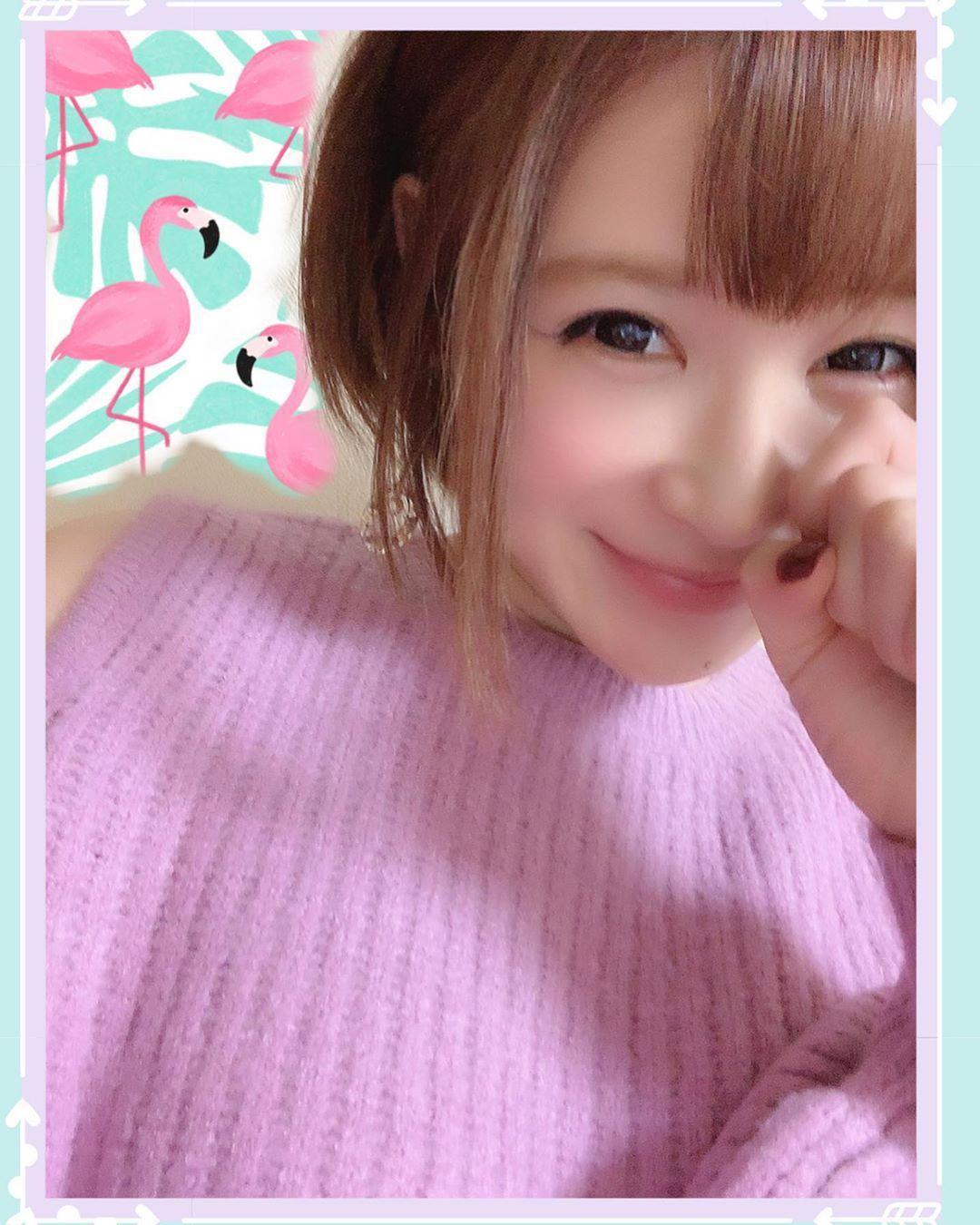 tejima_yu180.jpg