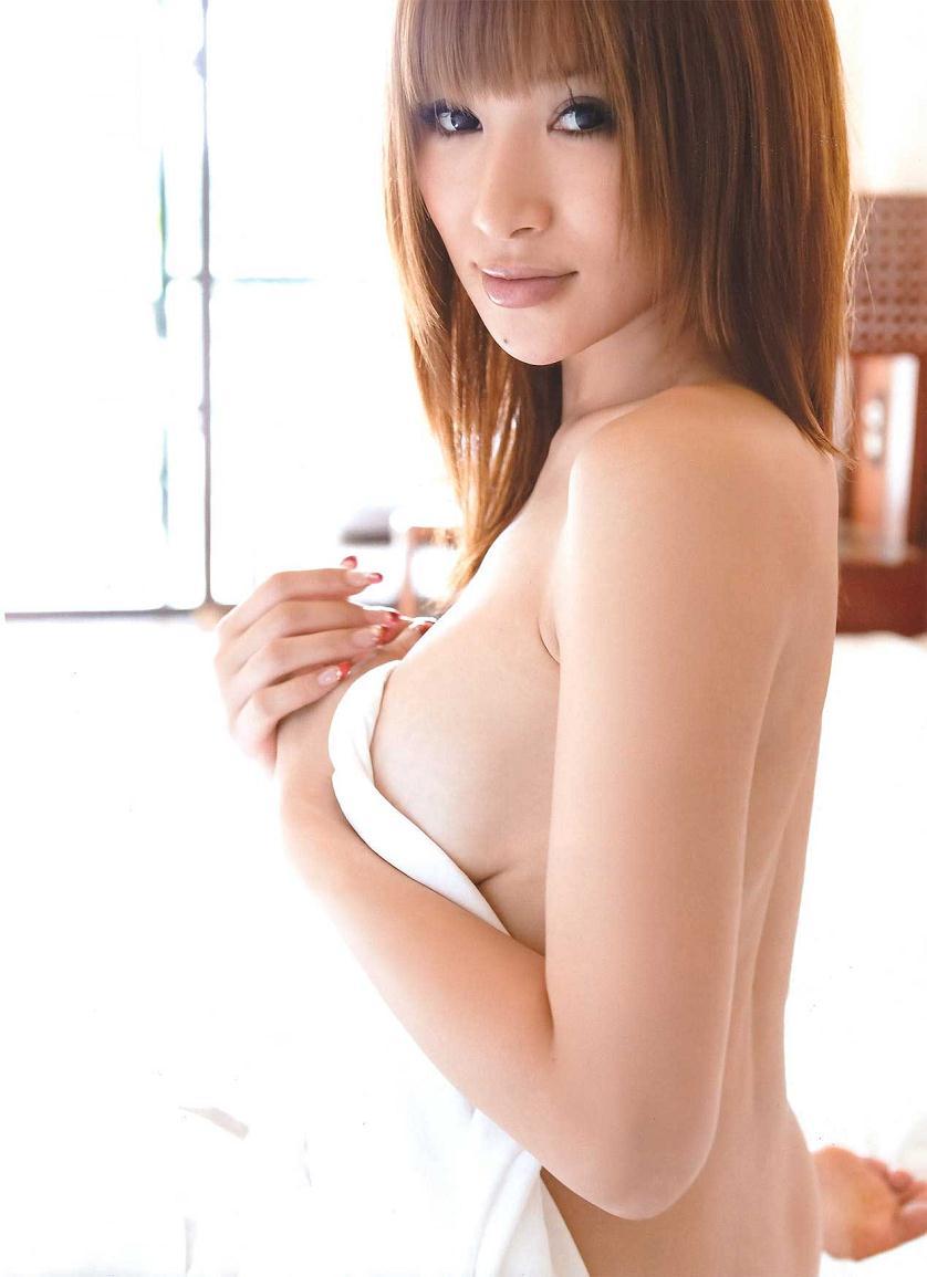 tejima_yu181.jpg