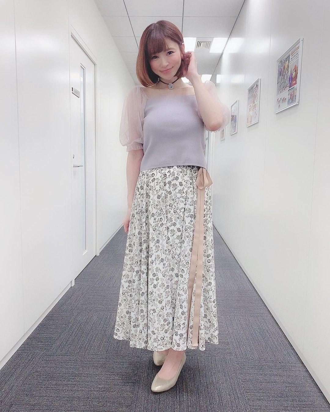 tejima_yu192.jpg