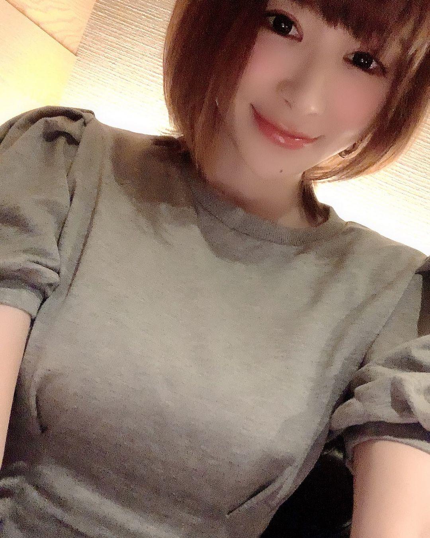 tejima_yu193.jpg