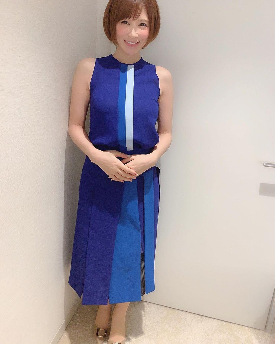 tejima_yu198.jpg