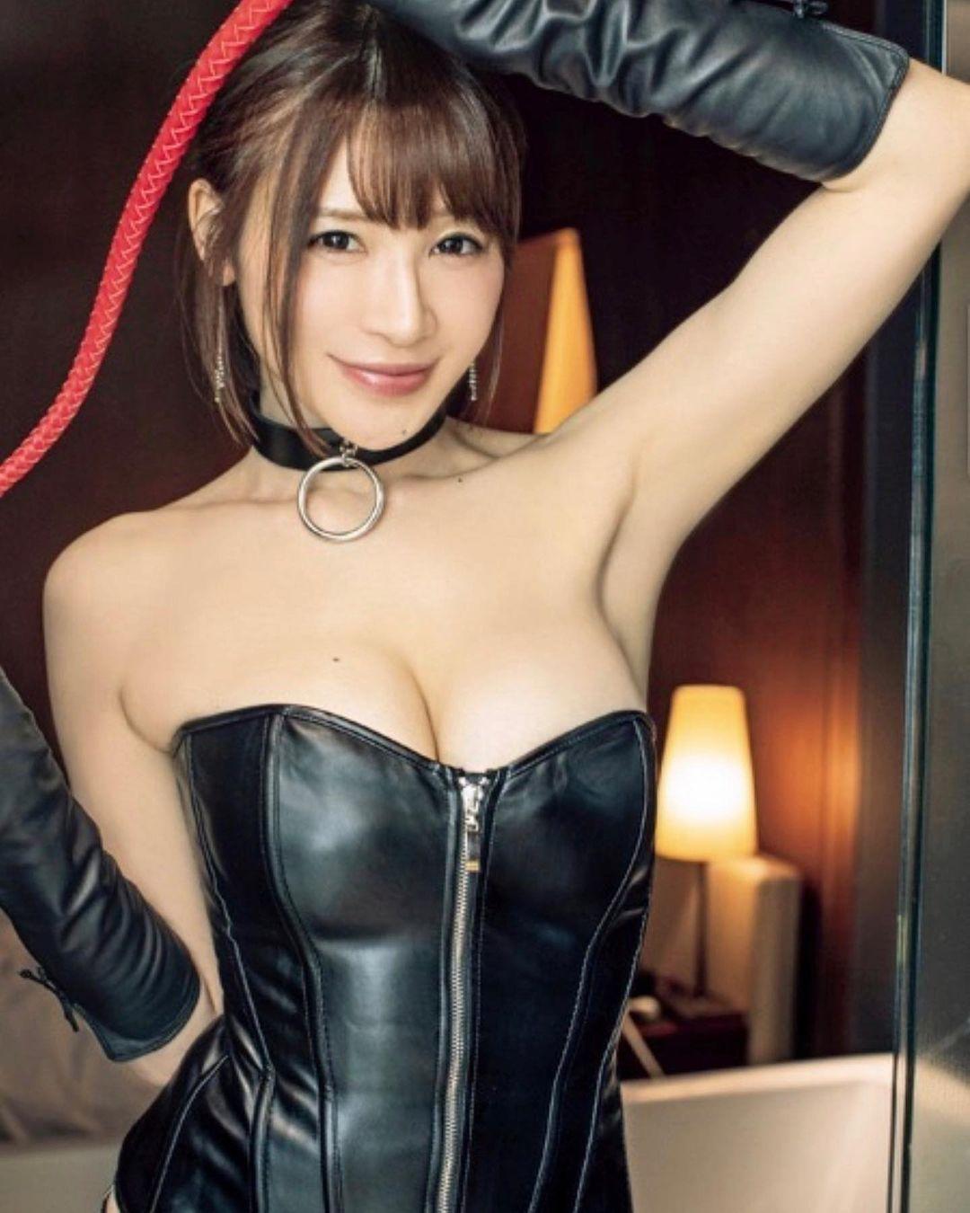 tejima_yu209.jpg
