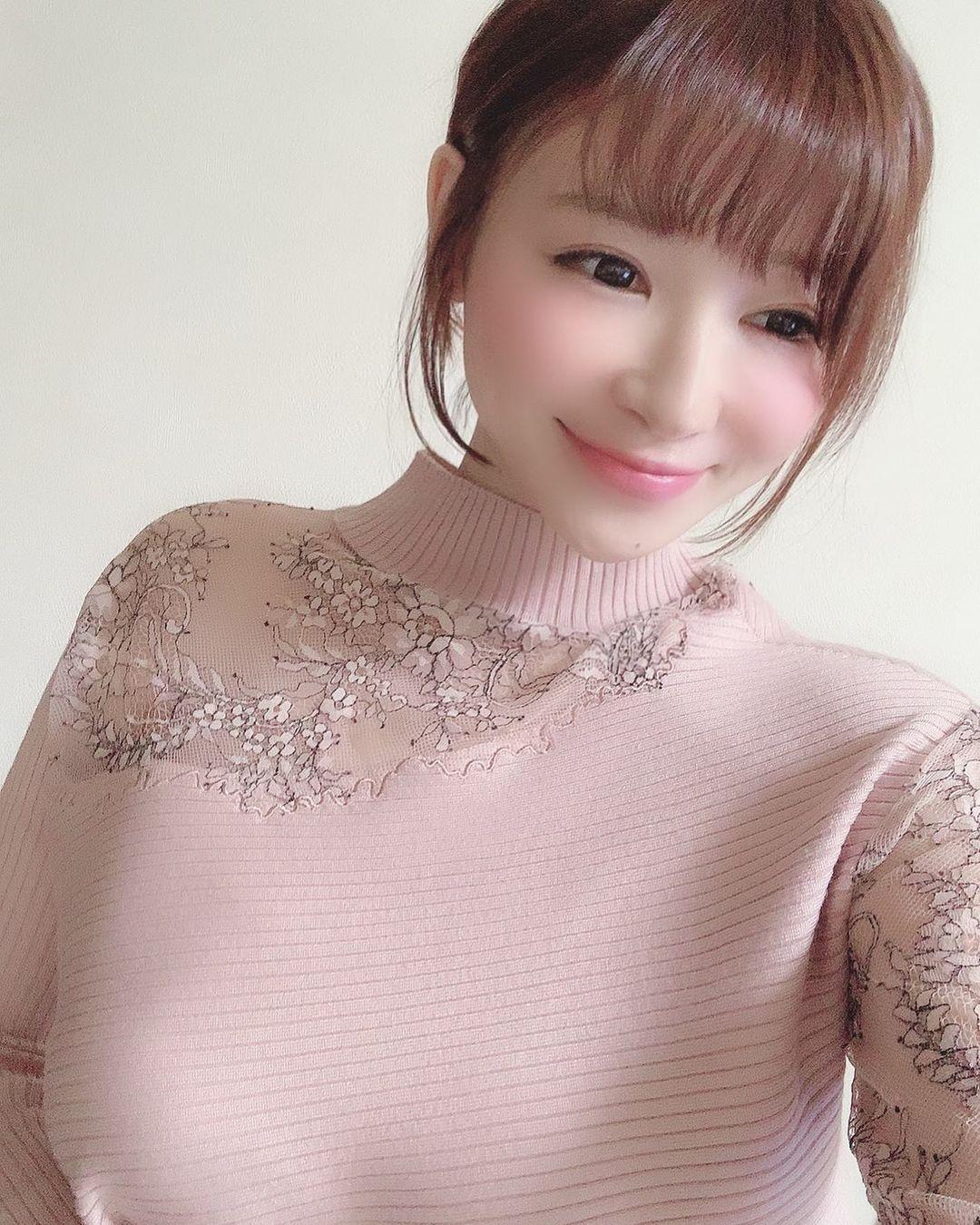 tejima_yu212.jpg