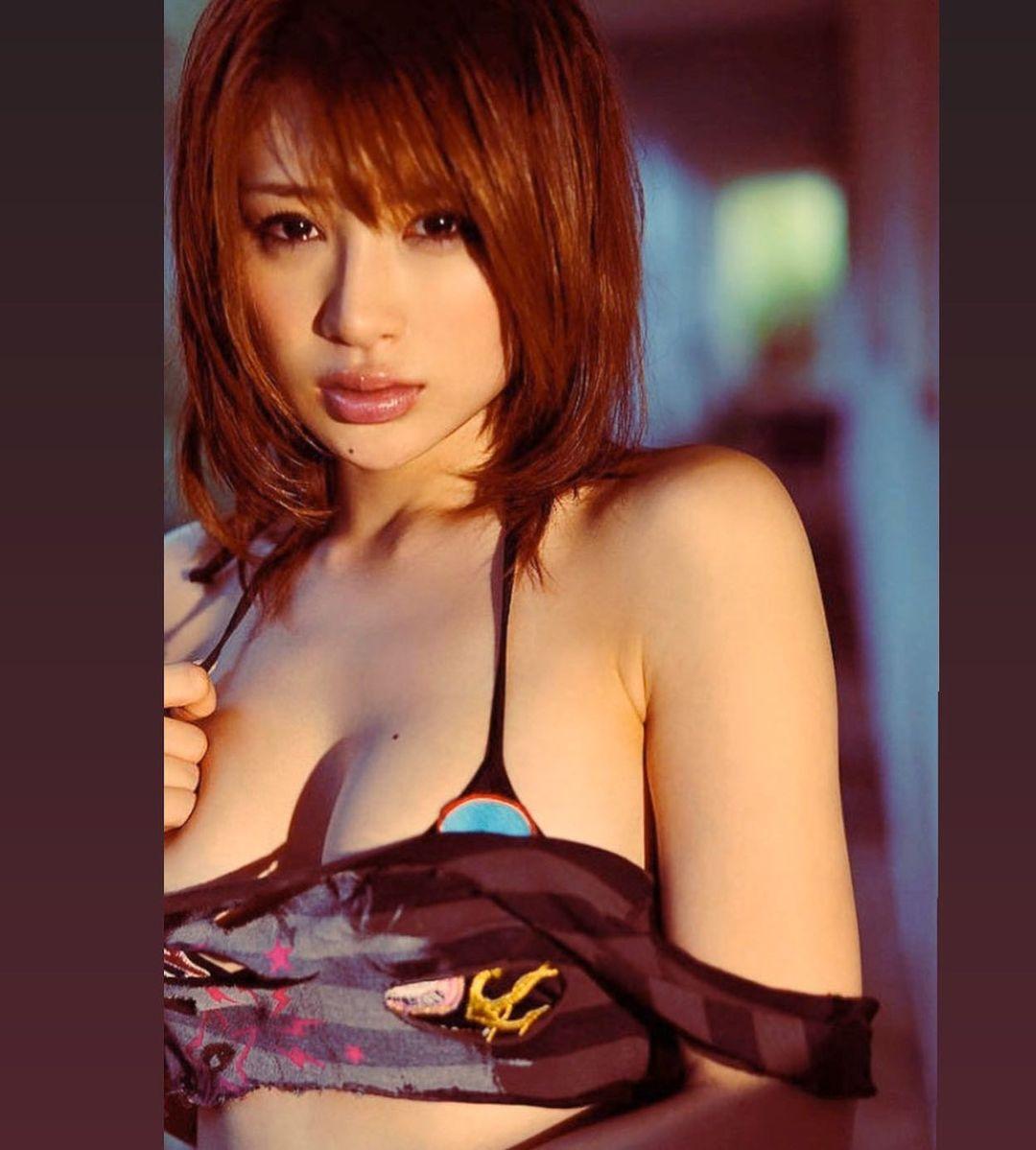 tejima_yu217.jpg