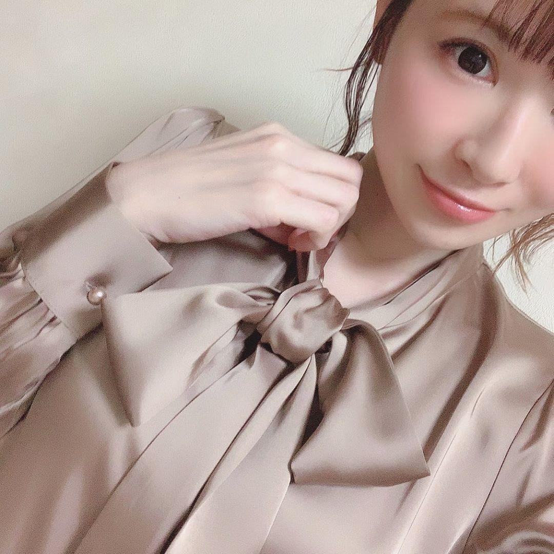 tejima_yu220.jpg