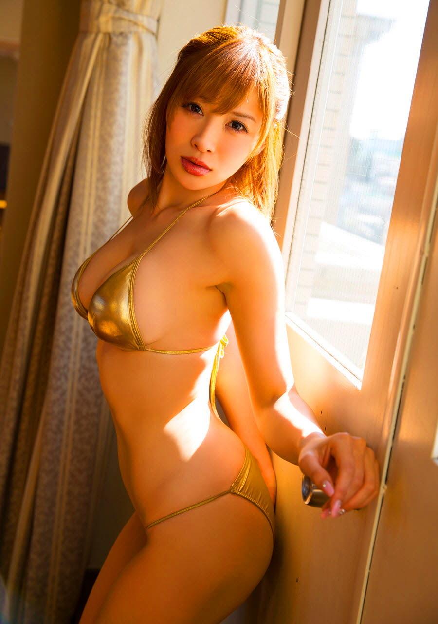 tejima_yu237.jpg
