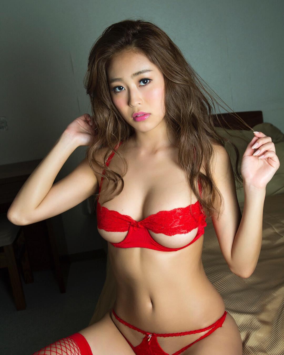 toeda_rina118.jpg