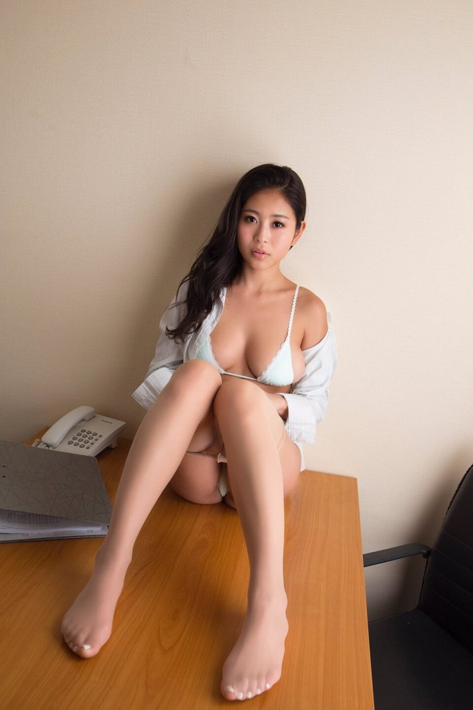 toeda_rina146.jpg