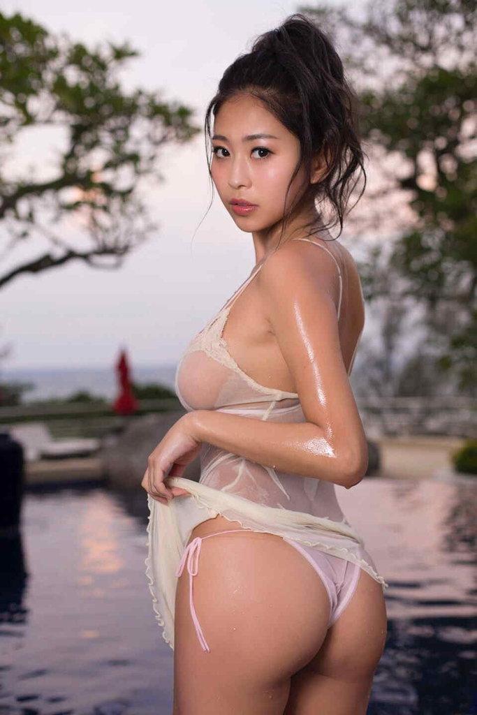toeda_rina194.jpg
