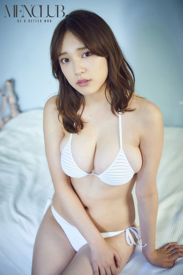 tomaru_sayaka039.jpg
