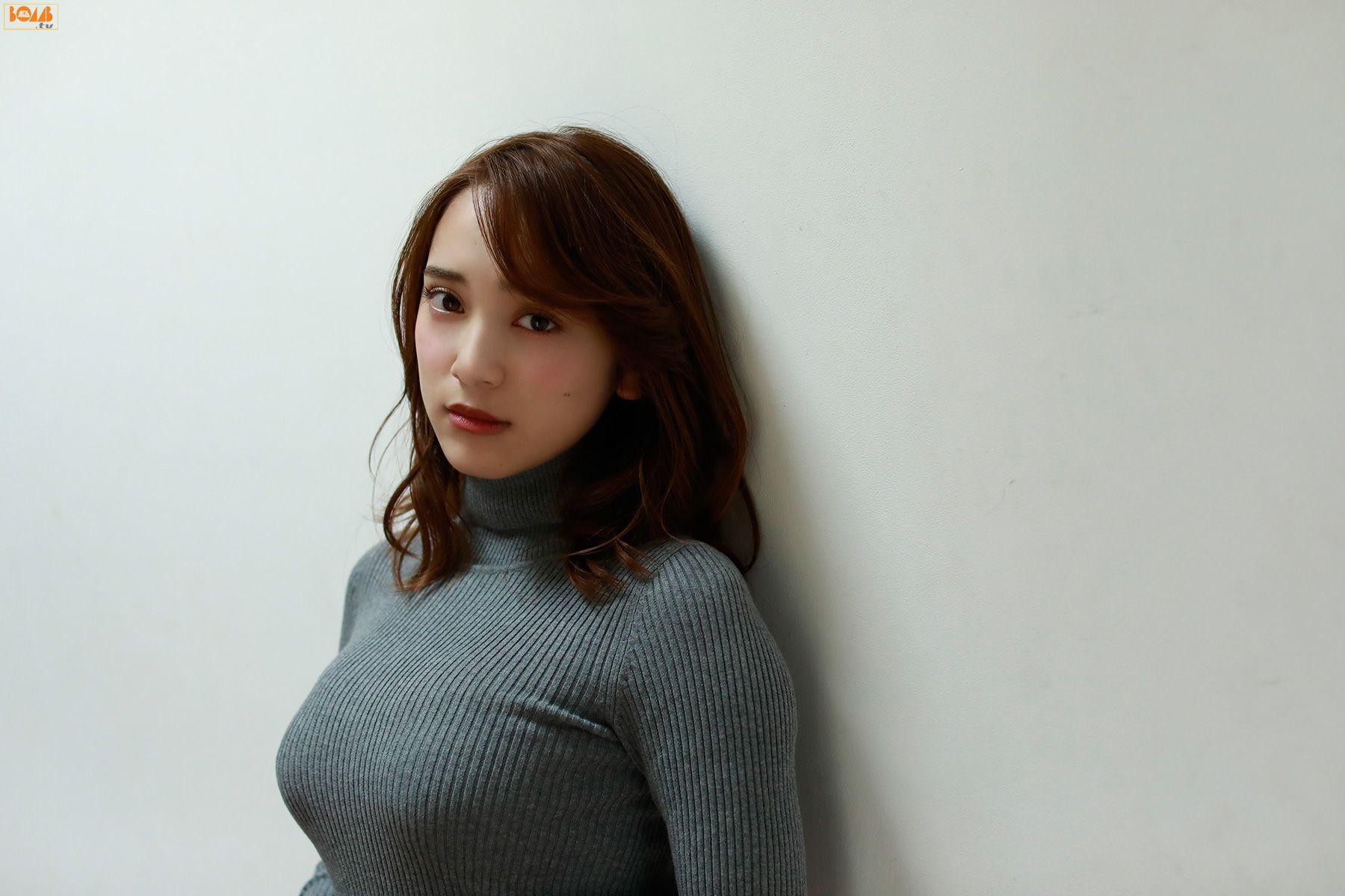tomaru_sayaka043.jpg