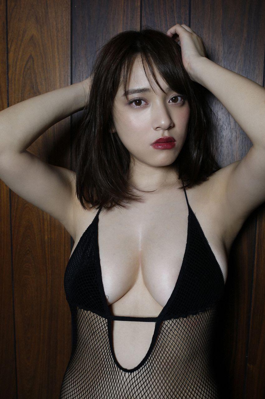 tomaru_sayaka047.jpg