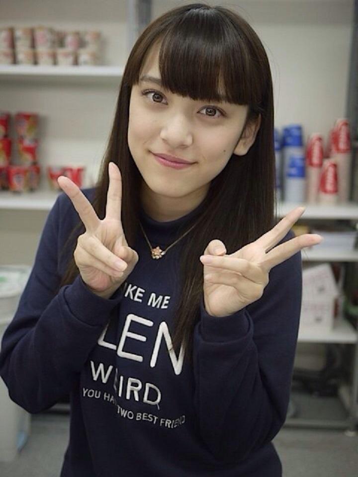 tomaru_sayaka053.jpg