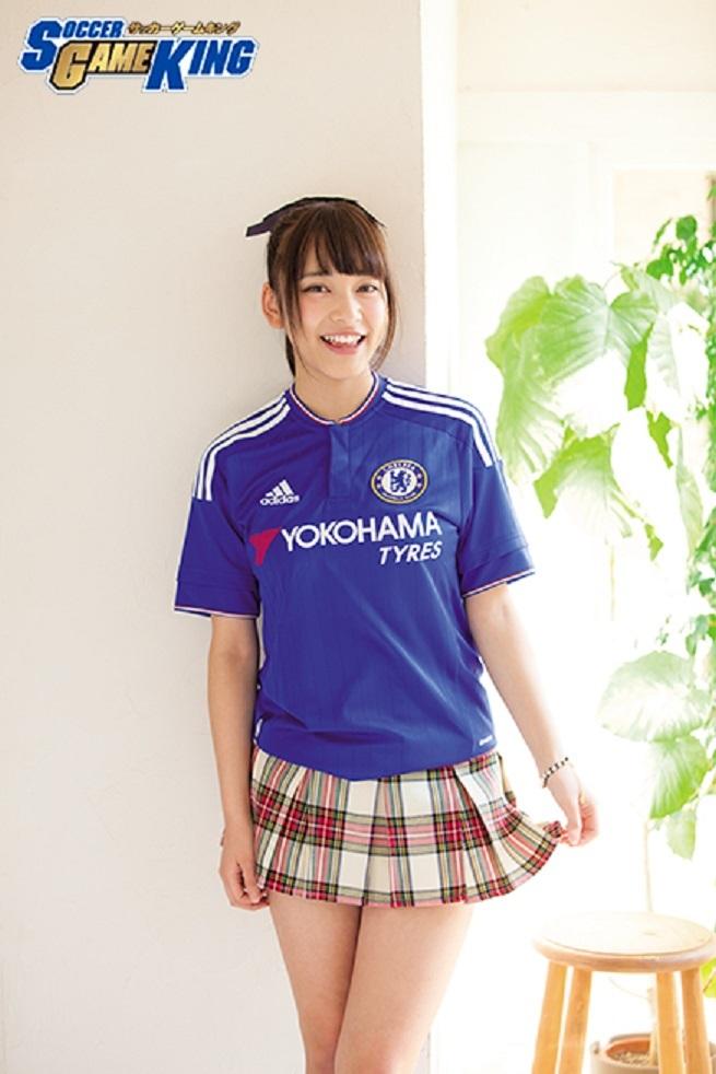 tomaru_sayaka058.jpg