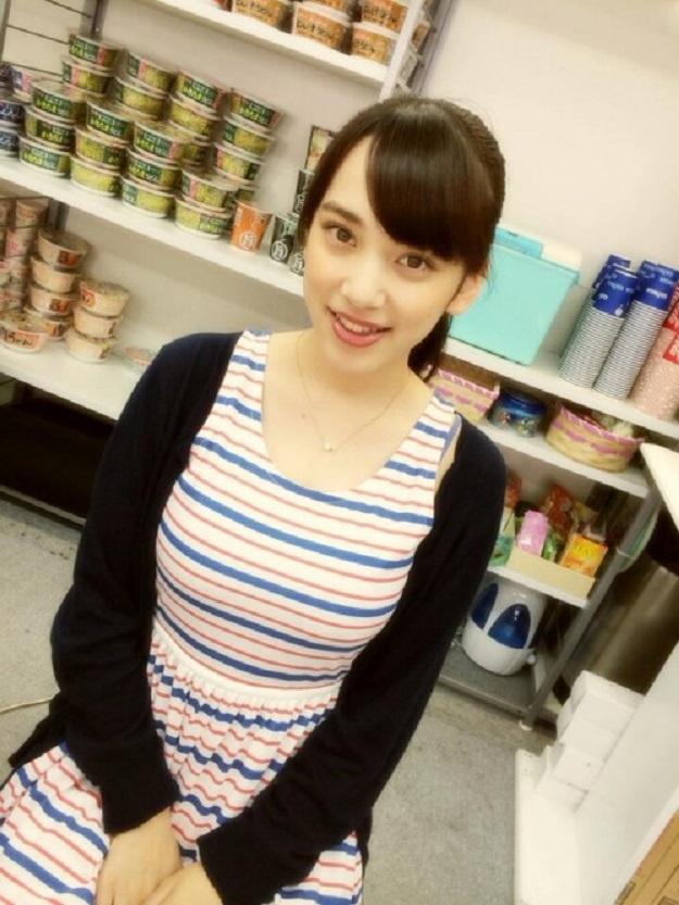 tomaru_sayaka059.jpg