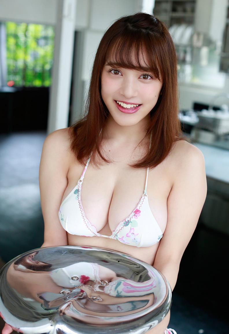 tomaru_sayaka078.jpg