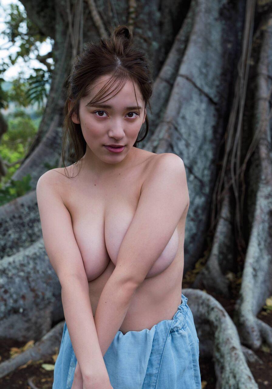 tomaru_sayaka096.jpg