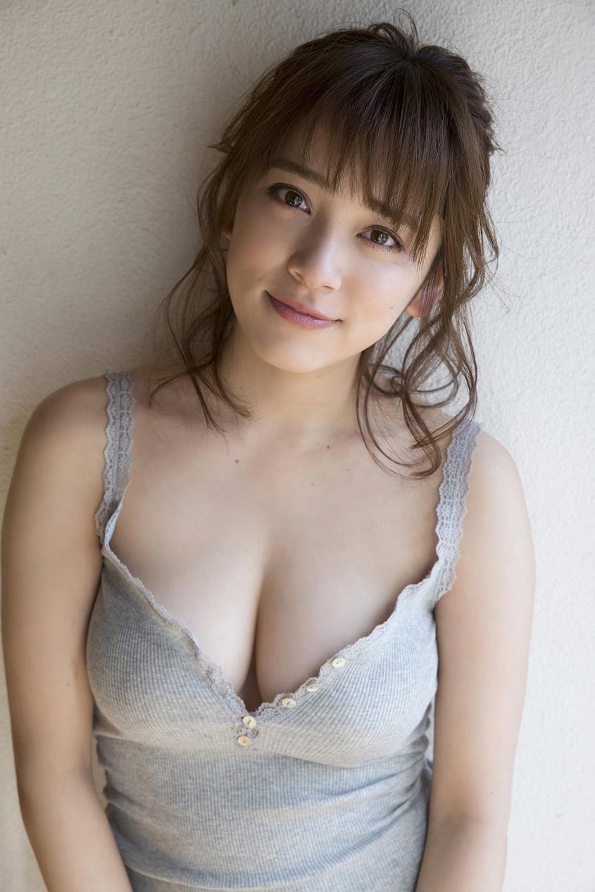 tomaru_sayaka104.jpg