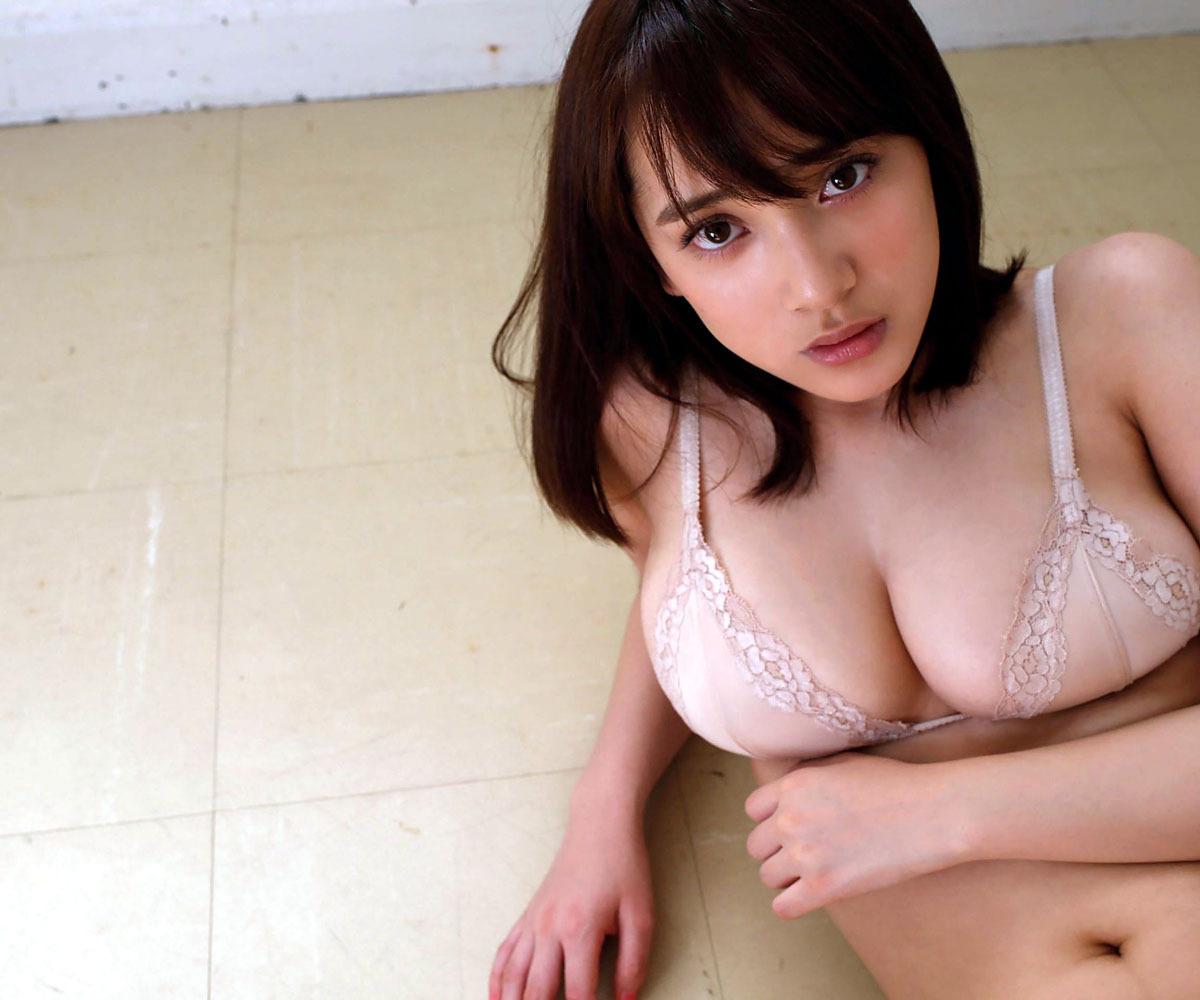 tomaru_sayaka107.jpg