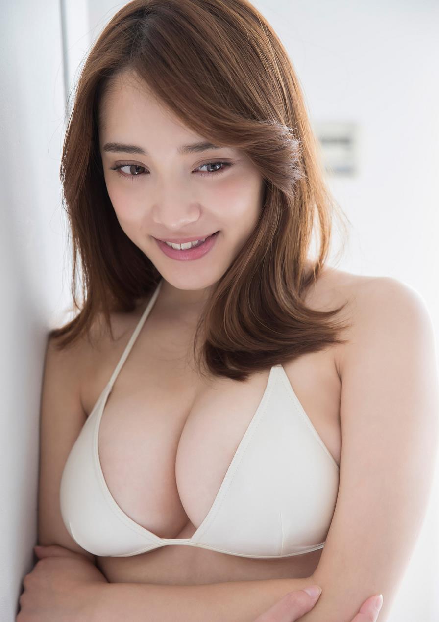 tomaru_sayaka115.jpg