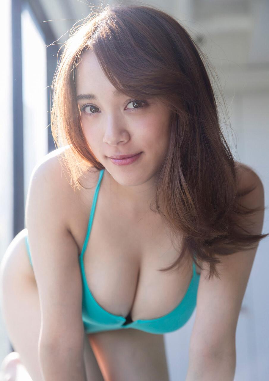 tomaru_sayaka116.jpg