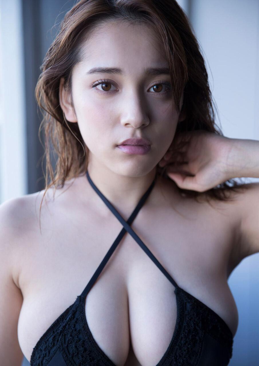 tomaru_sayaka117.jpg