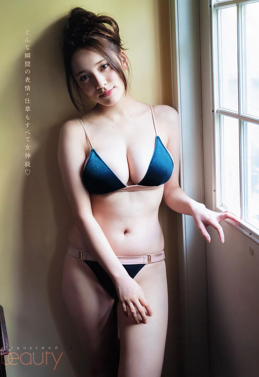 tomaru_sayaka118.jpg