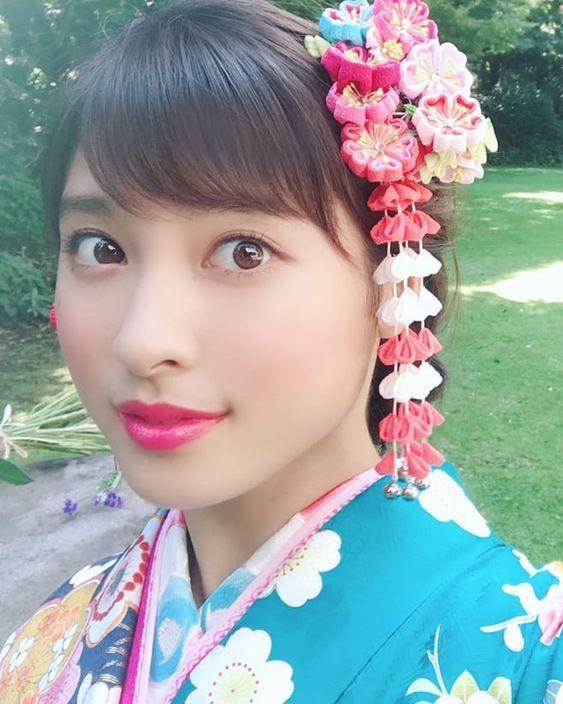 tsuchiya_tao023.jpg
