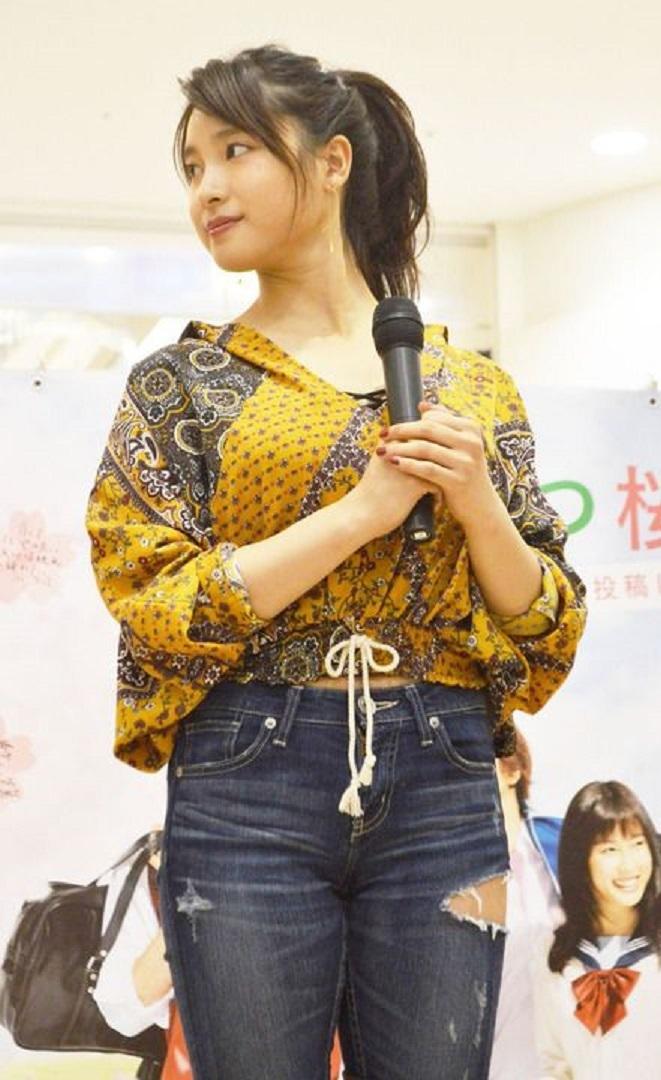 tsuchiya_tao028.jpg