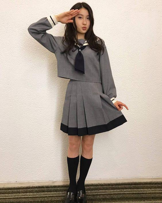 tsuchiya_tao032.jpg