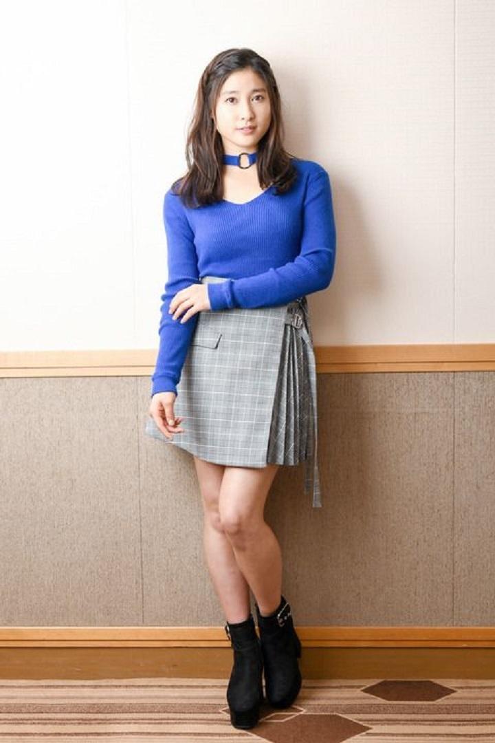 tsuchiya_tao034.jpg
